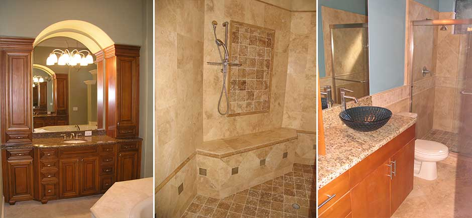 bathroom-construction-remodeling