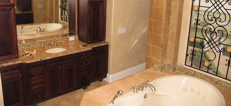 bathroom-remodeling-projects