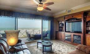 Doors And Windows Remodeling
