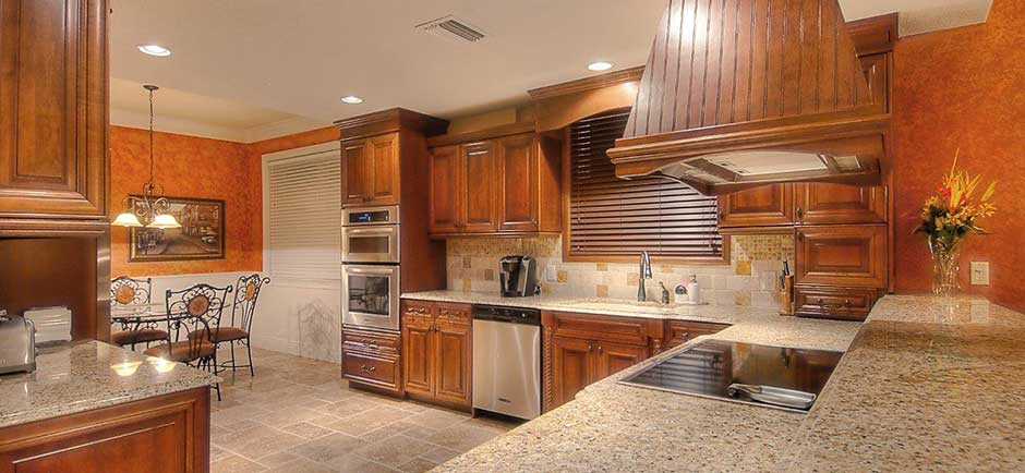 new-kitchen-remodeling-slide